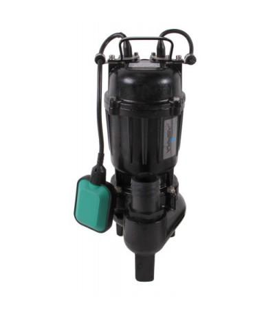 ASPIRA Dompelpomp vuilwater 0.55Kw Dompelpomp