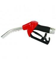 Fuelworks automatsich vulpistool 8-50l/min