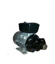 Fuelworks dieselpomp 230v 120l/min