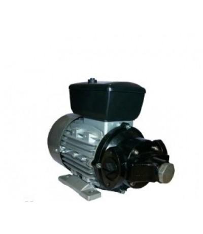 FUELWORKS Dieselpomp 230V 120L/min Brandstof Toebehoren