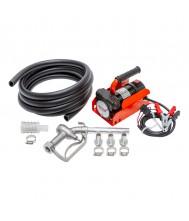 Fuelworks dieselpomp kit 24v 40l/min
