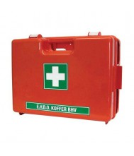 Sanaplast bhv ehbo verbandtrommel wandmodel EHBO doos