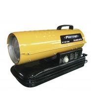 PROTEMP HETE LUCHTKANON PT 70 KFA EU 21KW Directe diesel heater