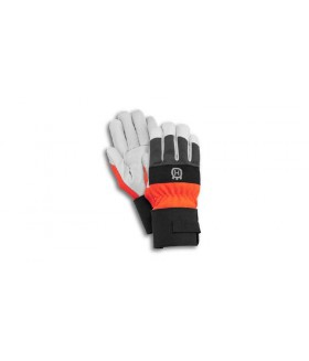 Husqvarna handschoenen classic 1 maat Handschoenen
