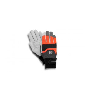 Husqvarna handschoenen functional maat 9