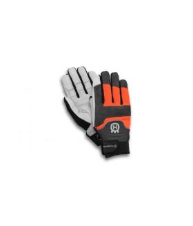 Husqvarna handschoenen technical maat 9 Handschoenen