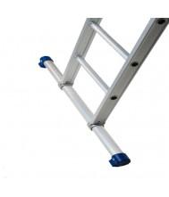 Solide stabitliteitsbalk Accesoires Trappen en Ladders