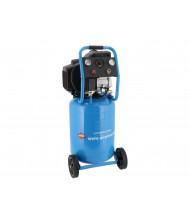 Airpress Compressor HL 360/50 (compact) Compressor