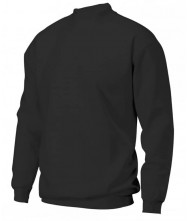 TRICORP SWEATER MAAT L
