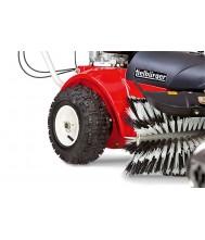 Tielburger polar-trec wielen voor tk36 Veegmachine accessoires
