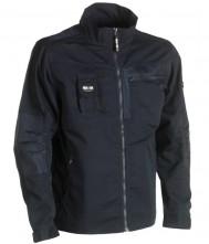 Herock Anzar jas  marine XL