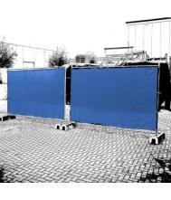 Dekkleed fence net standaard 1.80x50mtr 150gr alle kleuren