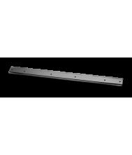Husqvarna rubberen schraaprand r13c/213c/215tx/216 Accessoires & Onderhoud