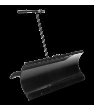 Husqvarna sneeuwschuif voor Rider r18/15t/300 Accessoires & Onderhoud