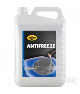 Kroon oil antivries 5l