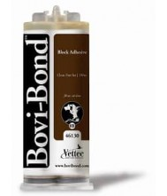 BOVIBOND PATROON 180ML.