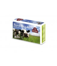 Bovibond refill 10blok/12tips/1x180ml.