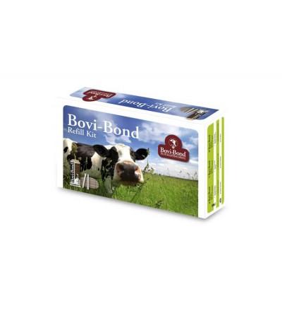 Bovibond refill 10blok/12tips/1x180ml.