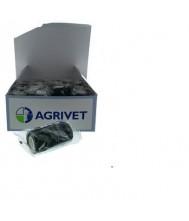 KLAUWTAPE AGRIVET 10CM/4.5M 12 ROL Klauwverzorging