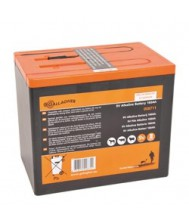 Gallagher Powerpack batterij (9V, 210Ah)