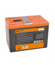 Gallagher Powerpack batterij (9V, 55Ah)
