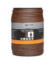 GALLAGHER POWERLINE CORD TERRA 500M