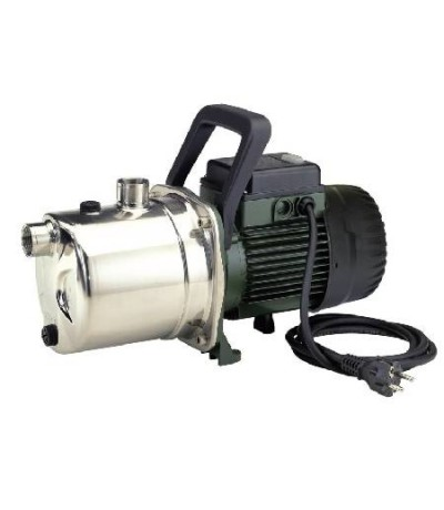 Dab Tuinpomp Gardenjet-Inox 132M Waterpomp