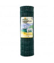 Gaas, Gardenplast classic - 0.61m x 5m Gaas