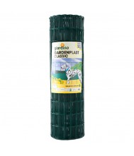Gaas, Gardenplast classic - 1.02m x 5m Gaas