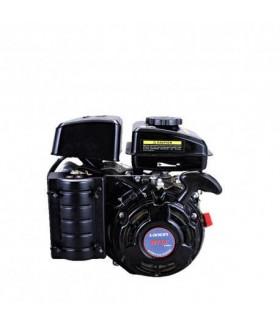 Lumag vp60 trekstarter Loncin 87cc motor Onderdelen Loncin