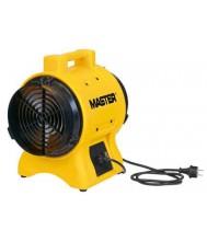 Master ventilator bl 4800
