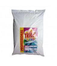TRICEL PROFESSIONAL TOTAALWASMIDDEL, 15KG Reiniging