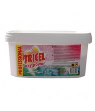 Tricel professional oxy power 5kg