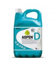 Aspen diesel 5 ltr.