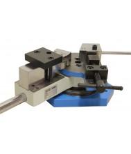 Cowley Universele metaalbuiger UB3008 Buigapparatuur
